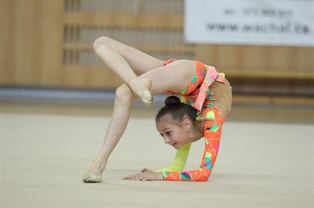 tipy pro gymnastiku datování asijských v dubaj